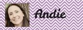 andie1